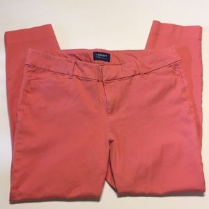 "Old Navy Women's ""Pixie"" Pants"